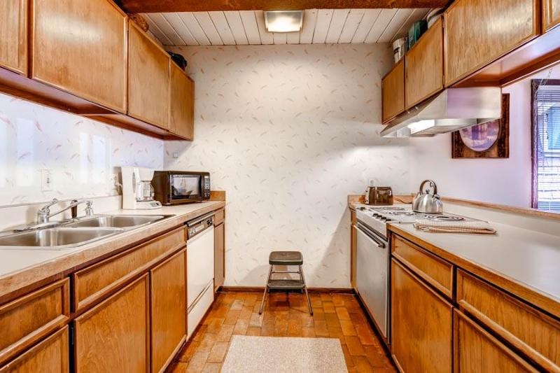 cottonwoods kitchen
