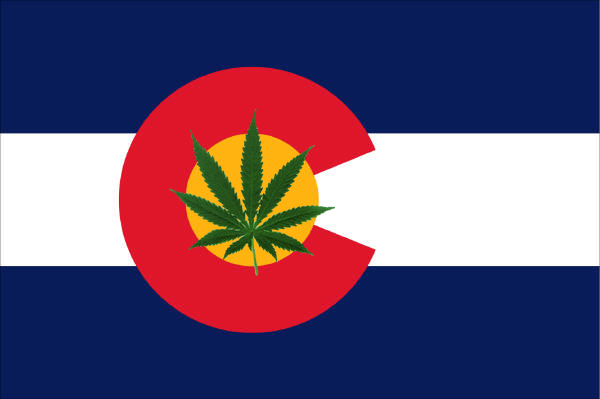 colorado weed laws