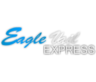 eagle-vail express limo