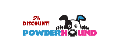 powderhound transportation company