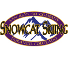 colorado snowcat skiing