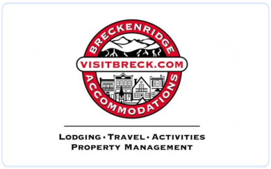 breckenridge ski vacation