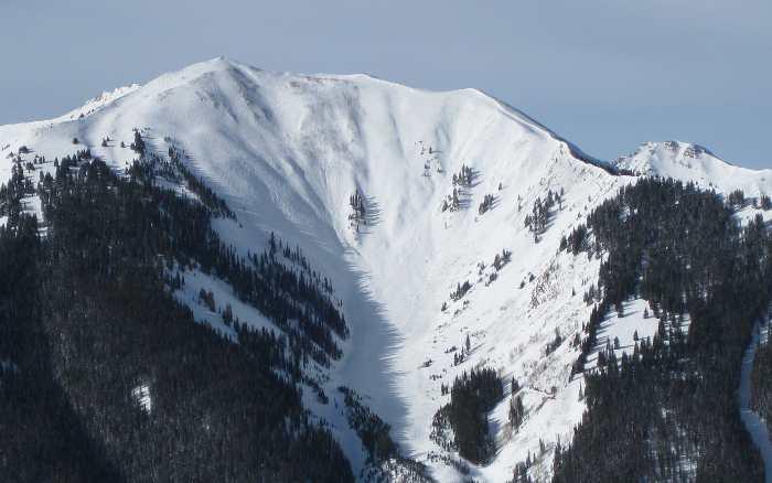 Aspen Highlands Colorado Photos Ski Pictures From Aspen