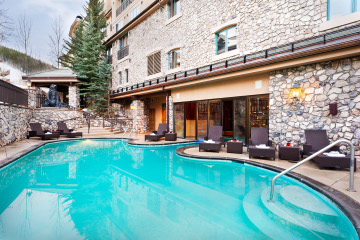 Mid Season Deals At Beaver Creek Lodge