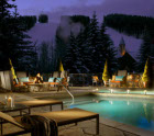 beaver creek osprey ski lodge