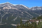 breckenridge vacation rental