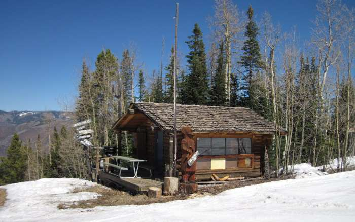Ski Resorts Near Denver Colorado Airport Ski Resorts Near Denver