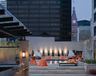 four seasons denver hotel