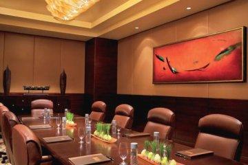 Denver Ritz Carlton