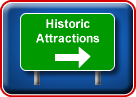 historic colorado attractions