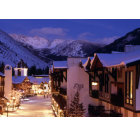 lodge at vail ski accommodations